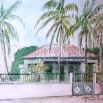 La Réunion 4