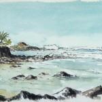 La Réunion 2009 3