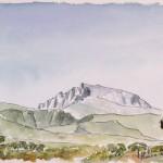 La Réunion 2009 4