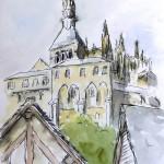 Mont Saint Michel 08 1