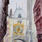 Rouen 18