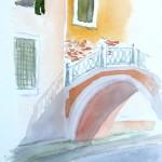 Venise10 10