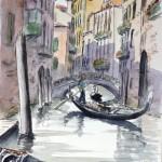 Venise10 12