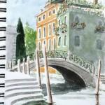 Venise10 13