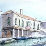 Venise10 5