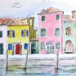 Venise10 6