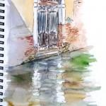 Venise10 9