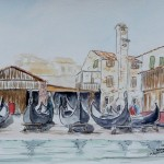 Venise5