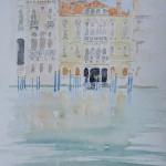 Venise7