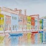 Venise9