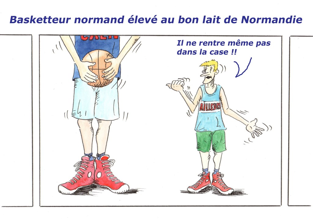 Dessins D Humour Christian Colin