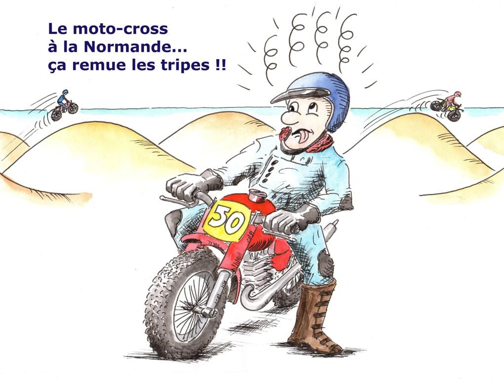 Dessins d humour christian colin - Dessin humour moto ...