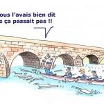 Aviron en Normandie