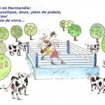 Boxe en Normandie