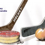Hockey normand