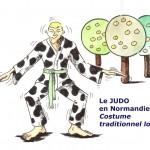Judo normand