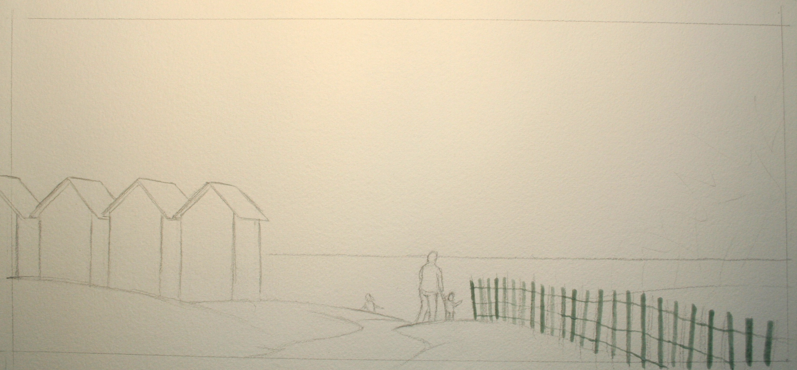 cabines de plage christian colin