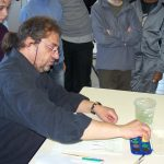 Demo prof mars 2011 5