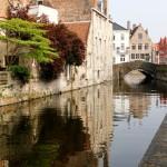 Bruges 12