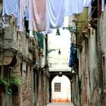 Calle Venise