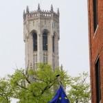 Bruges europe
