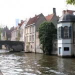 Bruges l'image