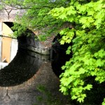 Bruges17bis