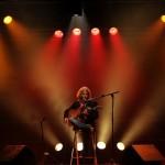 Mayenne2011 24