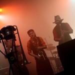 Mayenne2011 14