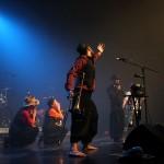 Mayenne2011 16