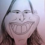 Caricature 4 bis